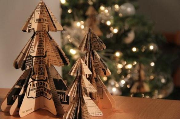 Bon Nadal / Felices fiestas