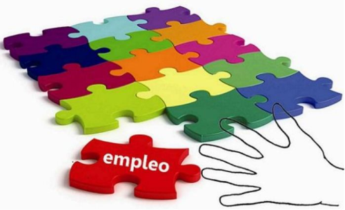 empleo_seminario