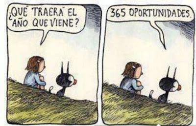 365-dias-365-oportunidades