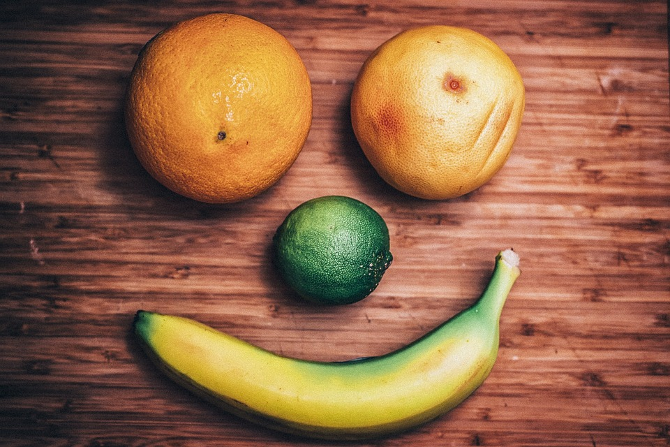 1_fruit-933674_960_720