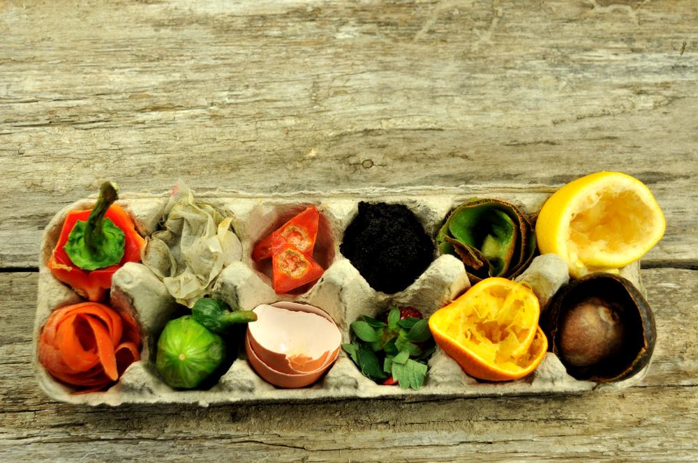 Trucs senzills per a reduir el malbaratament alimentari