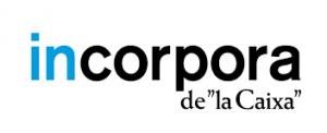 Logo Programa Incorpora