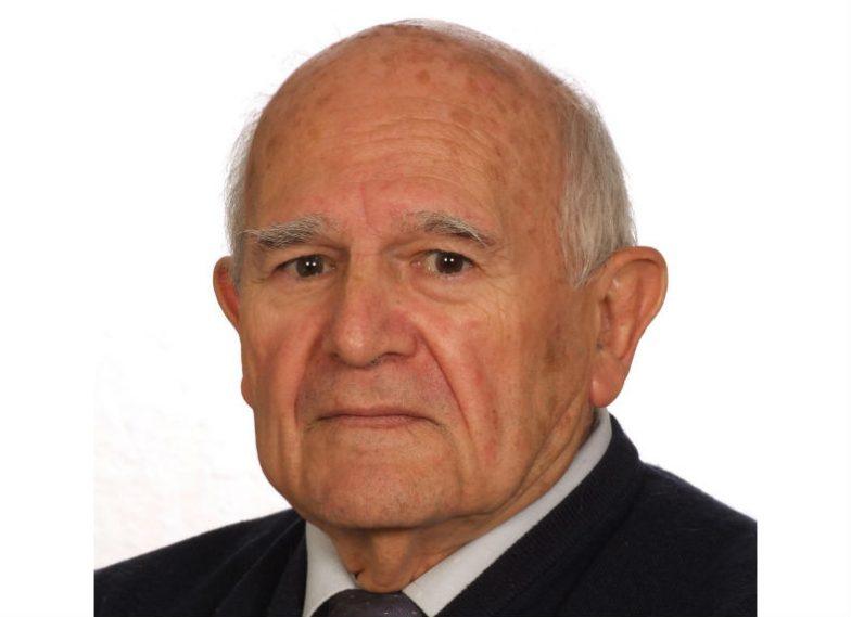Enric Blasi