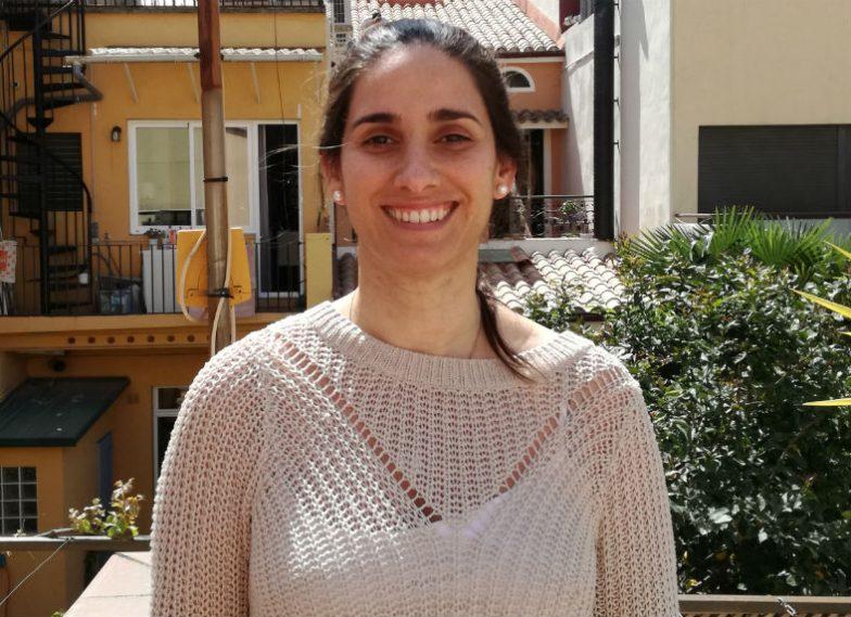 Esther Atanes