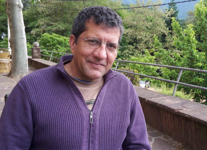 Francesc Paya