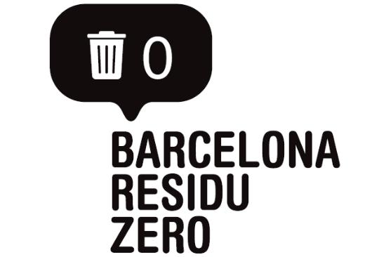 Participem a la sessió Estratègia Residu Zero de l'Ajuntament de Barcelona