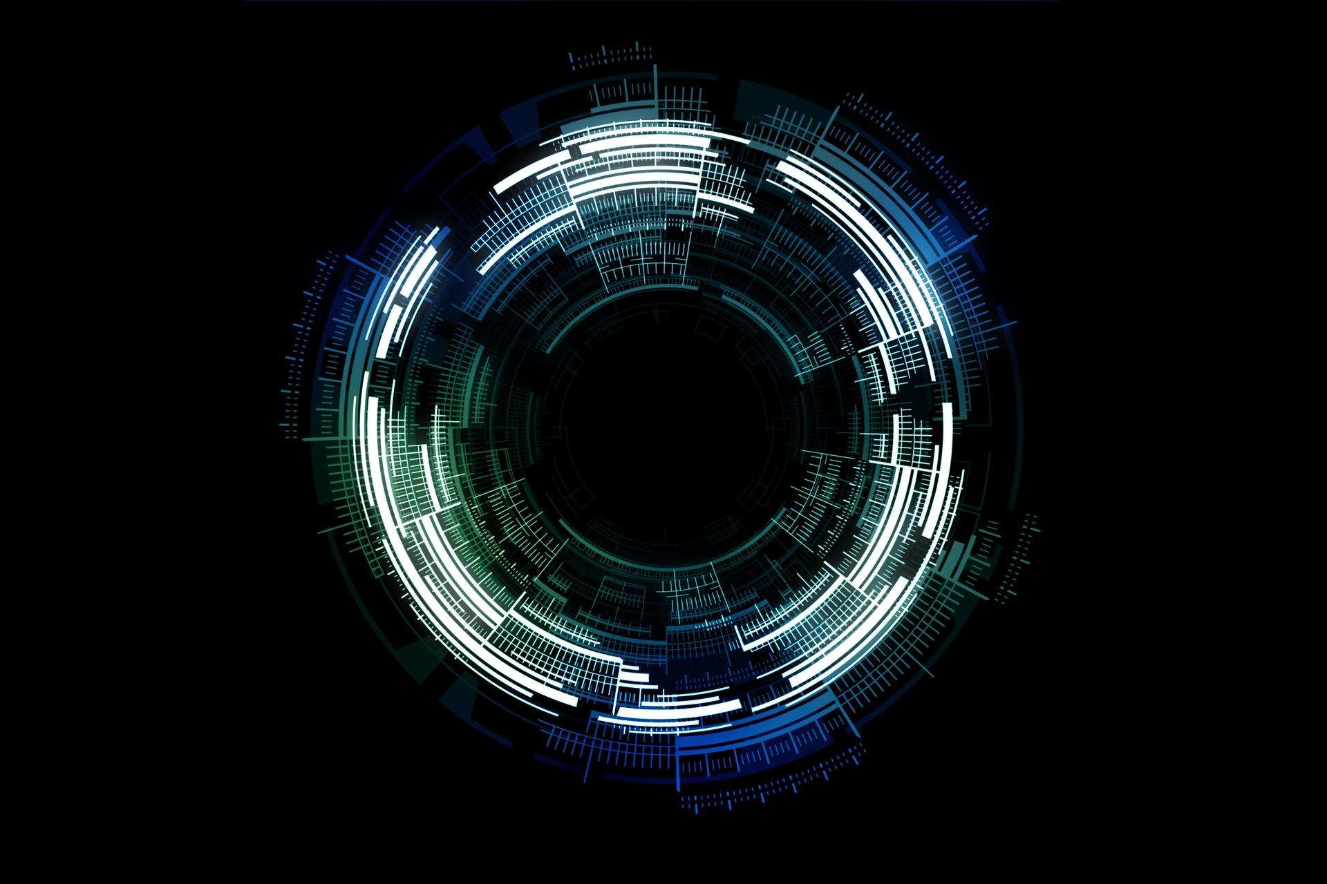 Realidad virtual al servicio de la inserción