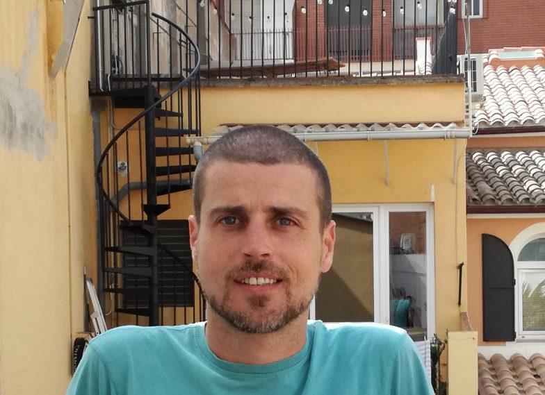 David Campillo