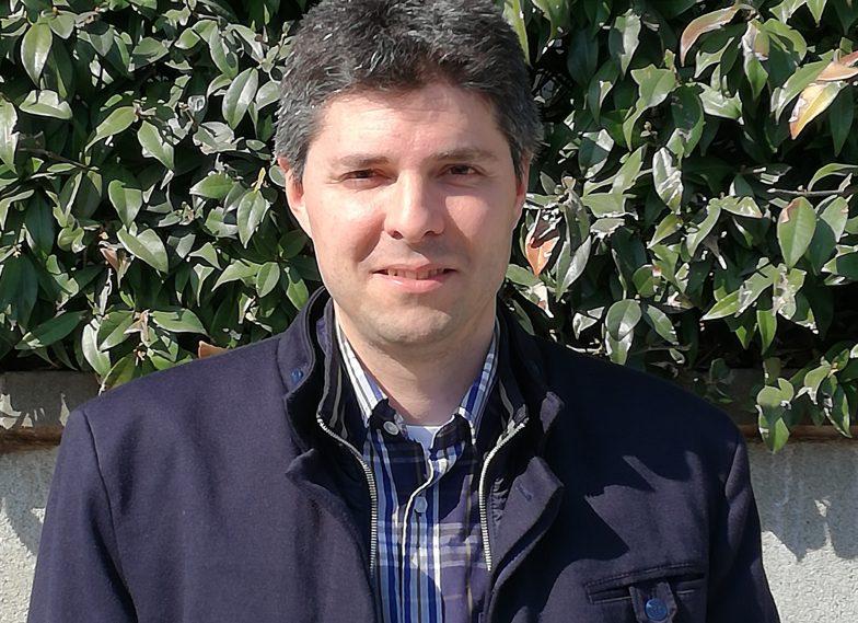 Jordi Roman