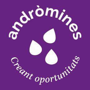 Presentamos el Plan de igualdad de Andròmines