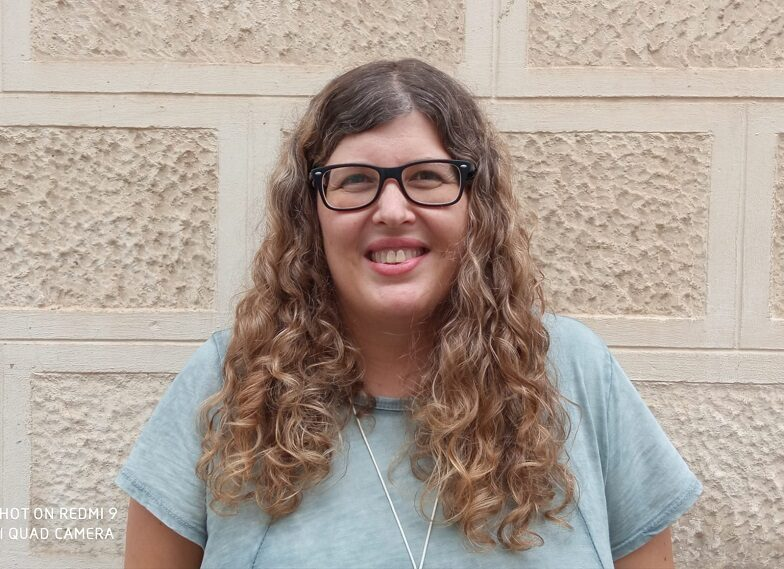 Ana Estepa